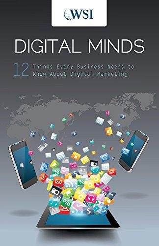 Digital Minds Book ver. 2 is Live!