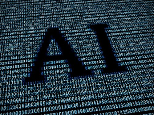 How Will AI Influence Marketing Decisions in the Future?