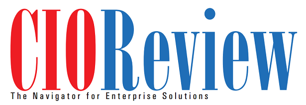 WSI Named Most Promising Digital Marketing Solution Provider of 2015