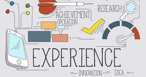 3 Ways to Align Your Customer Experience With Your Marketing Message