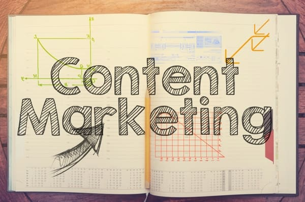 Creating a Content Marketing Mix That Saves Time and Money