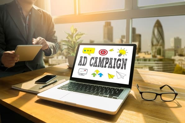 5 Things You Need To Know About Digital Advertising