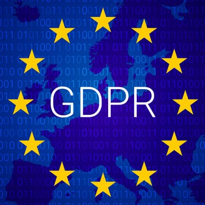 General Data Protection Regulation is Coming, Is Your Business Ready?