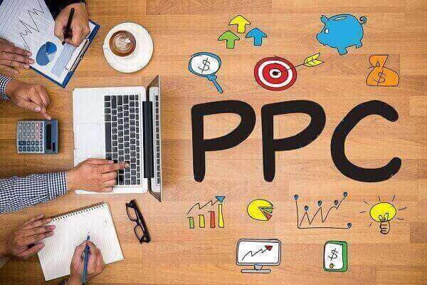 5 Top Metrics That Every Marketer Should Pay Attention To