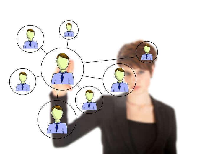 LinkedIn: the New Social Media Superhero for B2B?