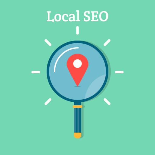 Top 10 SEO Must-Dos for Every Local Business
