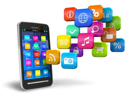Why is Mobile Marketing So Important?