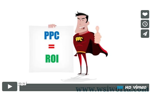 4 Reasons Why PPC Is Vital To Lead Generation