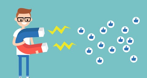 4 Ways to Achieve Social Media Marketing Success in 2018