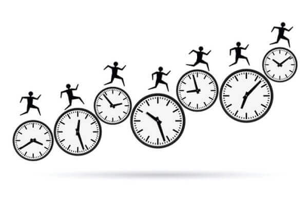 Why Time is Not the Enemy of Marketers