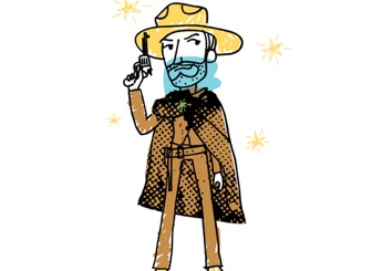 The Good, the Bad and the Ugly of Email Marketing