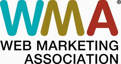 WSI Wins 8 Awards in the Web Marketing Association's 2014 WebAwards
