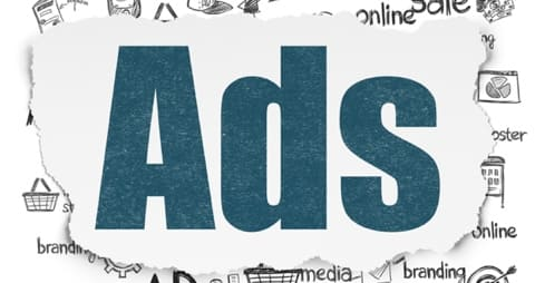 Why Social Ads Should Be Part of Your 2017 Marketing Strategy