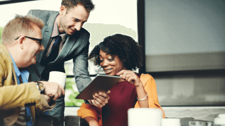 Four Tactics to Nurture and Retain Your Clients with B2B Marketing