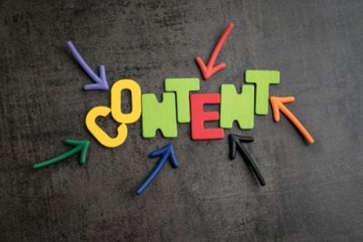 """5 Tips for Taking the """"Ego"""" Out of Your Content"""
