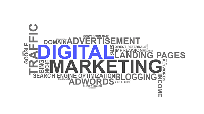 25 Digital Marketing Tools Professionals Should Know