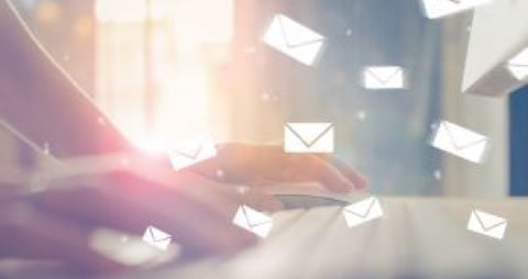 How to Create an Email Drip Campaign that Converts