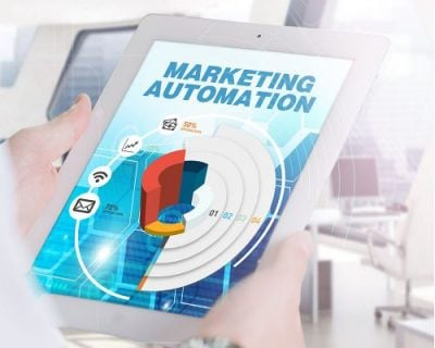 Marketing Automation: Why is it a Vital Investment for your Business?