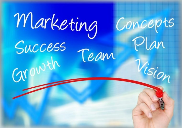 How to Integrate Digital Marketing & Traditional Marketing