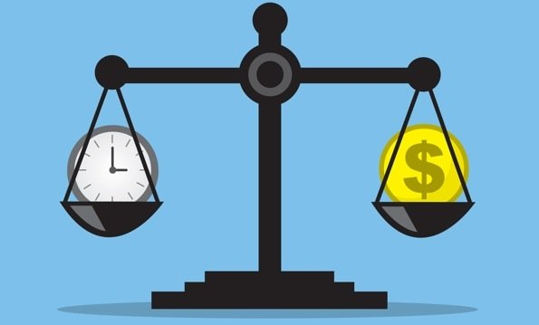 How Inbound Marketing Saves You Money