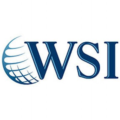 WSI Forges Strategic Alliance with Yahoo Bing Network